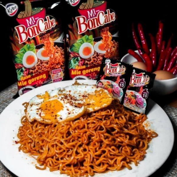 resep-mie-bon-cabe-home-made